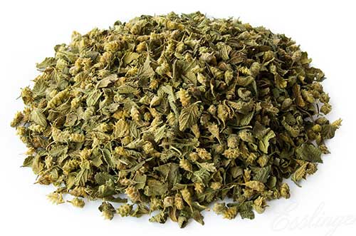 Oregano = अजवायन के पत्ते  IMAGES, GIF, ANIMATED GIF, WALLPAPER, STICKER FOR WHATSAPP & FACEBOOK