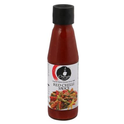 Red Chili Sauce = रेड चिली सॉस  IMAGES, GIF, ANIMATED GIF, WALLPAPER, STICKER FOR WHATSAPP & FACEBOOK
