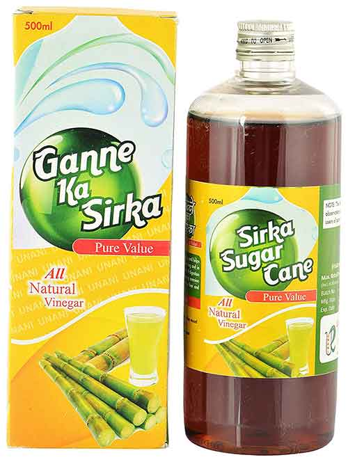 Sugar cane vinegar = गन्ने का सिरका  IMAGES, GIF, ANIMATED GIF, WALLPAPER, STICKER FOR WHATSAPP & FACEBOOK