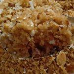 Healthy and Delicious Maleeda Recipe