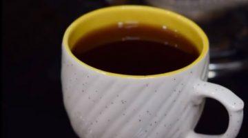 अर्जुन की छाल की चाय पीने के फायदे और बनाने की विधि Arjun ki Chaal ki Chai