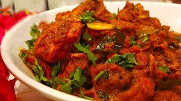 चिकन की ये स्पेशल रेसिपी आप कभी नहीं भूलेंगे Chicken Patakha Recipe