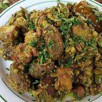 Undhiyu Recipe Gujarati Recipe