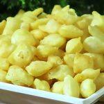 Cheeselings Recipe