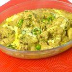 reshmi chicken recipe