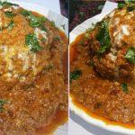 gobhi mussalam recipe
