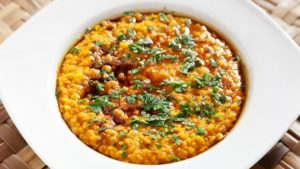 Moong-Dal-Recipe In Hindi