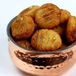 Rava Sweet Recipe