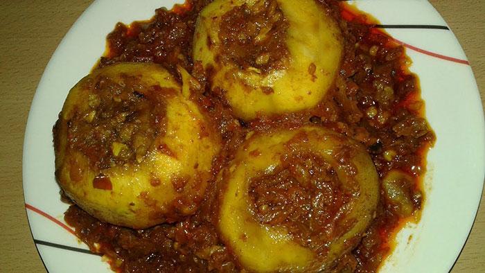 इस बार बनाएं ये मज़ेदार भरवां टिंडा जिसके आगे सारी सब्जी फेल Bharwa Tinda Recipe