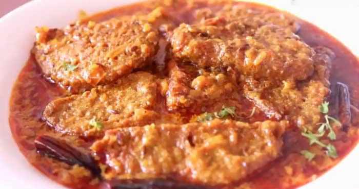 जब बनायेंगे लौकी से ये मज़ेदार सब्जी तो दो मिनट में हो जाएगी पूरी हांड़ी चट Lauki Gatta Curry