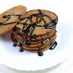 Biscuit Pancake