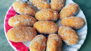 dharwad peda recipe