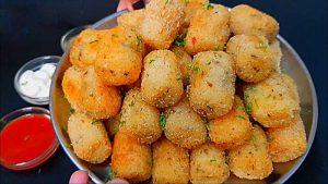 suji nuggets