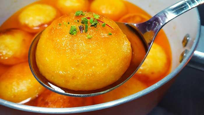 rasappam sweet