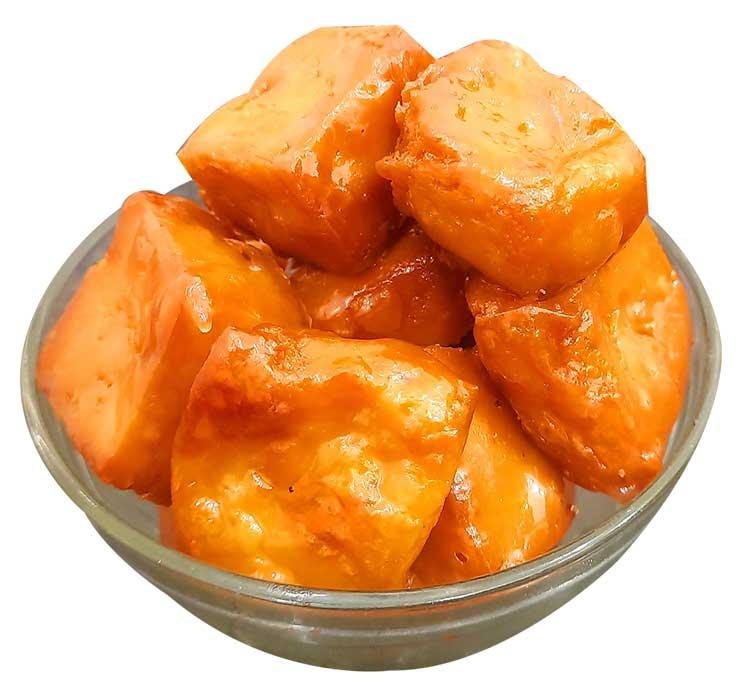 paneer khurma recipe in hindi