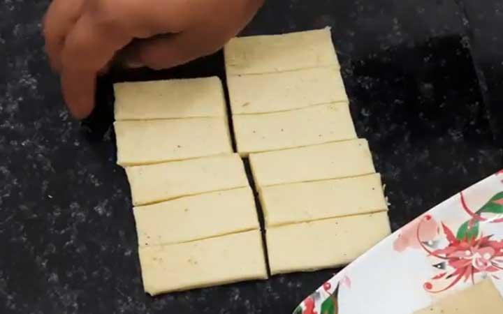pal cake recipe